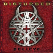 Believe (bonus disc: Australian Tour)