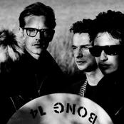 Depeche Mode Songtexte, Lyrics und Videos auf Songtexte.com