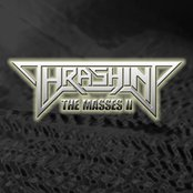 Thrashing The Masses Vol.2