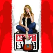 Instant Star Greatest Hits