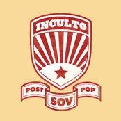 Post Sov Pop