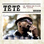 Tété Album 2010