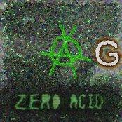 AG (Demo)