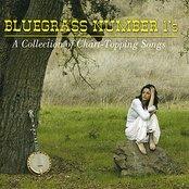 Bluegrass Number 1's