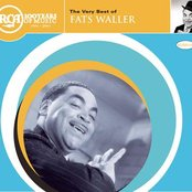 Fats Waller: Very Best of Fats Waller