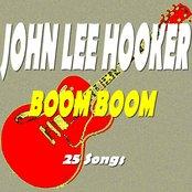 Boom Boom (25 Songs)