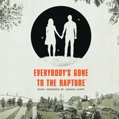 Everybody's Gone to the Rapture (Original Soundtrack)