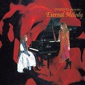 Eternal Melody