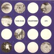 ReadySteady Goldstoned LP 3