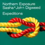 Northern Exposure: Expeditions (disc 2)