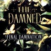 Final Damnation - The Damned Reunion Concert