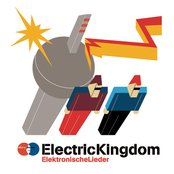 Electric Kingdom - Elektronische Lieder