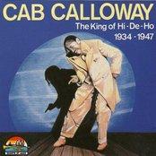King of Hi-De-Ho: 1934-1947