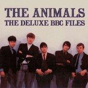 The Deluxe BBC Files