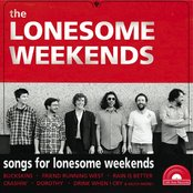 Songs for Lonesome Weekends