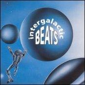 Intergalactic Beats
