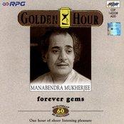 Golden Hour Manabendra Forever Gems