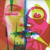 Melvins VS. Minneapolis