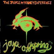 Joyce Offspring