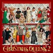Christmas Queens 2