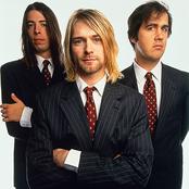 Слушать Nirvana