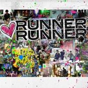 album The Summer EP by Runner Runner