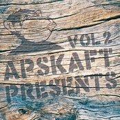 Apskaft Presents Vol. 2