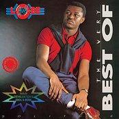 Best Of Guy Lobé