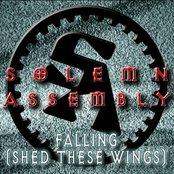 Falling EP