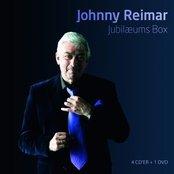 Johnny Reimar - Jubilæums Fest