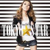 TOKYO STAR