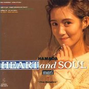 """HEART and SOUL """"The Singles"""""""