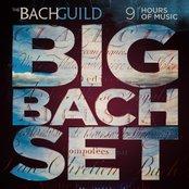 Big Bach Set