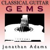 Classical Guitar Gems