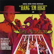 Hang 'Em High / The Aviator