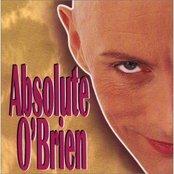 Absolute O'Brien