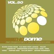 The Dome Vol. 50