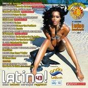 Latino 43
