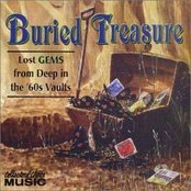 Buried Treasure: Lost Gems From Deep in the '60s Vaults (disc 2)