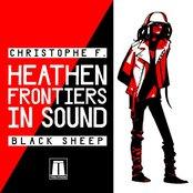 Heathen Frontiers In Sound