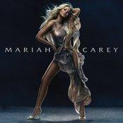 The Emancipation of Mimi: Ultra Platinum Edition