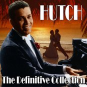 Hutch - The Definitive Collection
