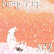 Pump It Up NX2
