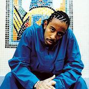 Ludacris lick lyrics