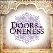 Doors to Oneness