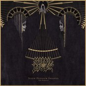 Illud Divinum Insanus: The Remixes