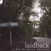 The Birdfoot Sessions