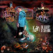 The Serenity of Suffering (Deluxe)