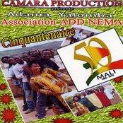 Cinquantenaire Mali 1960-2010