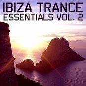 Ibiza Trance Essentials 2